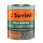 ESM B AG ACE BCO 0,9L SUVINIL