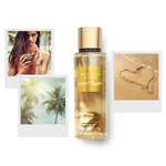 COLONIA BODY SPLASH COCONUT PASSION VICTORIA SECRET ORIGINAL