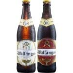 Kit Cervejas Clássicas Helles e Doppel Bock