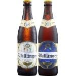Kit Cervejas Clássicas Helles e Weizen