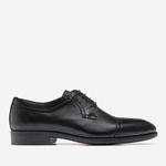 Sapato Verona Light Black