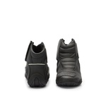Bota Acero Road Low - Preto