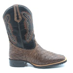 Bota Texana Masculina Harry