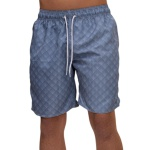 Shorts Zegen Losango
