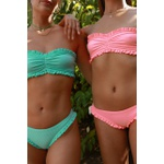 Top Caribe Coral