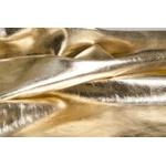 Metalizado Cristal Ouro Light (p/m/g)