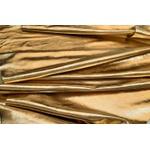 Metalizado Cristal Ouro (p/m/g)