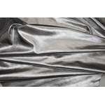 Metalizado Cristal Prata (p/m/g)