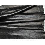 Metalizado Cristal Preto (p/m/g)