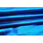 Metalizado Cristal Royal (p/m/g)