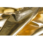 Metalizados Lux Ouro (p/m/g)