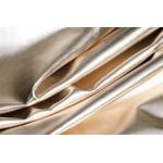 Metalizado Ouro Light (p/m/g)