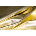 Metalizado Ouro (p/m/g)