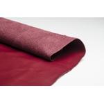 Napas New Venetto Dark Red (p/m/g)
