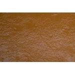 Verniz Molhado Caramelo (p/m/g)