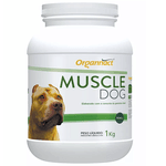 Muscle Dog 1kg