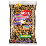Granola Light 1kg