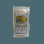 Farinha de Maca Peruana 80g