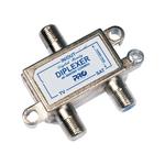 Diplexer VHF   UHF