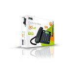 Telefone Celular Rural 3G