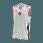 Camisa Basquete Vitória 2