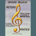 Método Teoria e Divisão Musical (Bona)