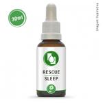 Rescue Sleep 30ml