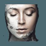 Charcoal Mask Peel Off 15g
