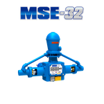 Bomba à Roda D'água ROCHFER MSE-32