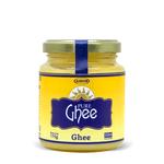 Pure Ghee Original 175g