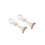 Porta Guardanapo Ponteira Colors