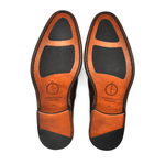 Sapato Social Penny Loafer - George Conhaque