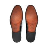 Sapato Social Oxford Stan Preto