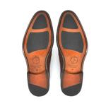 Sapato Social Brogue - Elon Café