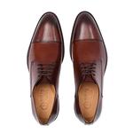 Sapato Social Derby - Adam Damasco
