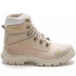 Bota Caterpillar 4200 - Off White
