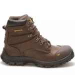 Bota Caterpillar 4200 - Chocolate