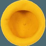 Boina Pralana Marrie II Amarela