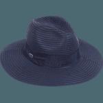 Chapéu Pralana Kloe Azul marinho