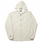 Windbreaker Murk SP Flag Beige