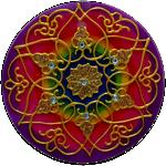 Mandala Ternura