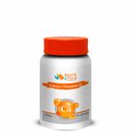 Cálcio e Vitamina D 1900mg 60caps