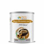 Maca Peruana em Pó 300g