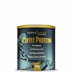 Café Proteico Coffee Protein 300g