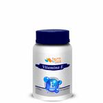 Vitamina E 750mg 30 cápsulas