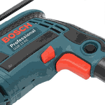 Furadeira impacto 1/2 (13mm) GSB13 RE 220V Bosch