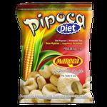 Pipoca Diet 28,5g