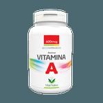 Vitamina A Retinol 60comp x 600mcg