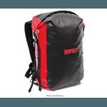 Bolsa de Pesca Rapala Waterproof Backpack