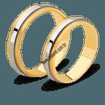 Alianças de Casamento Votorantim